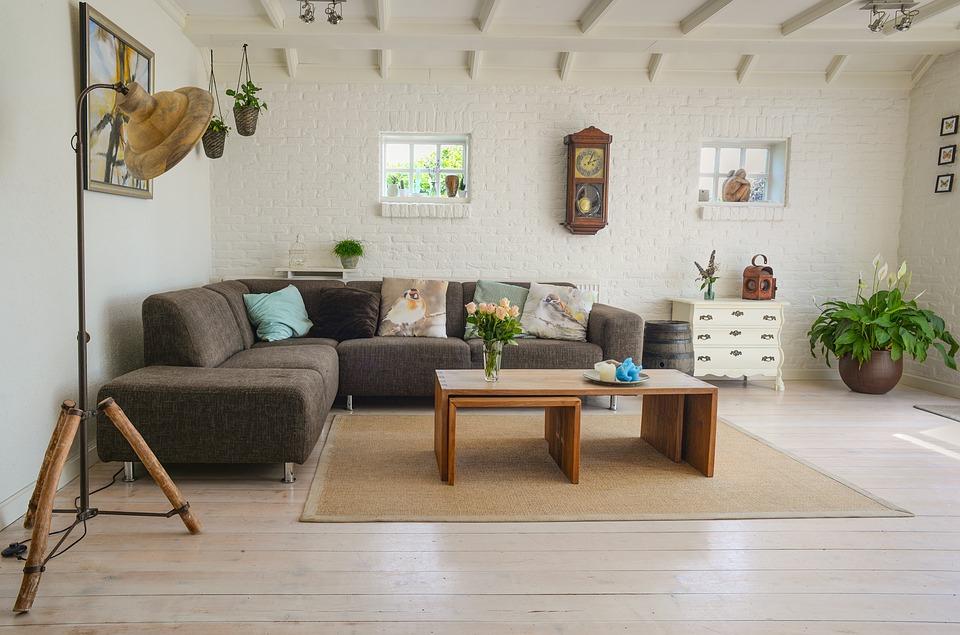 living-room-2732939_960_720