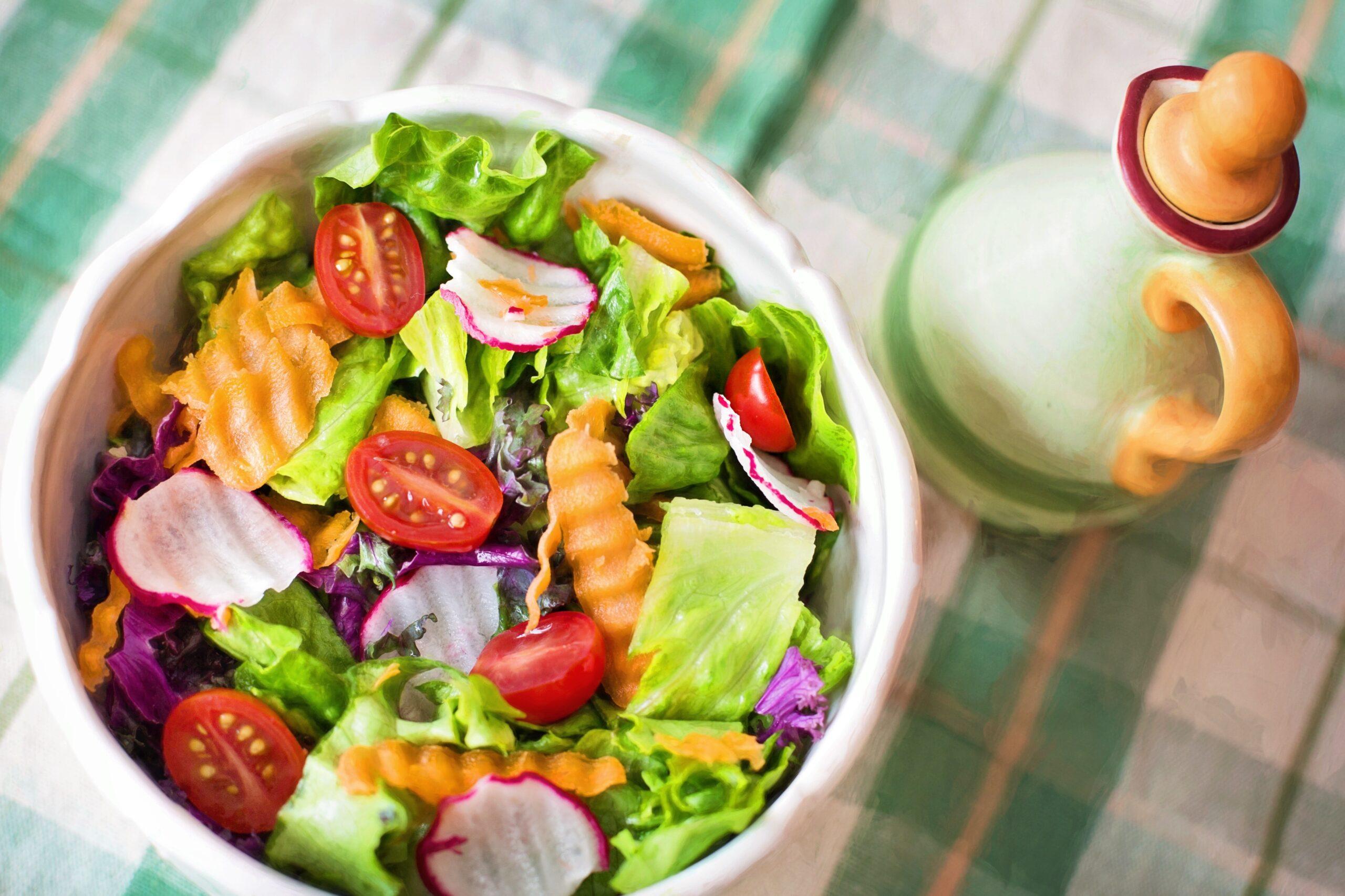 bowl-delicious-diet-257816