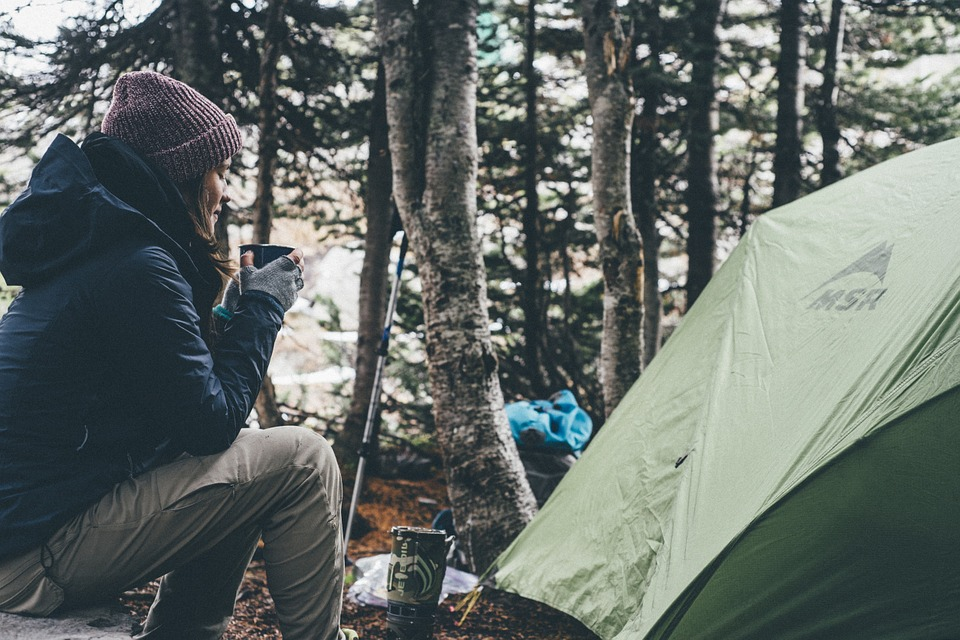 camping-691424_960_720