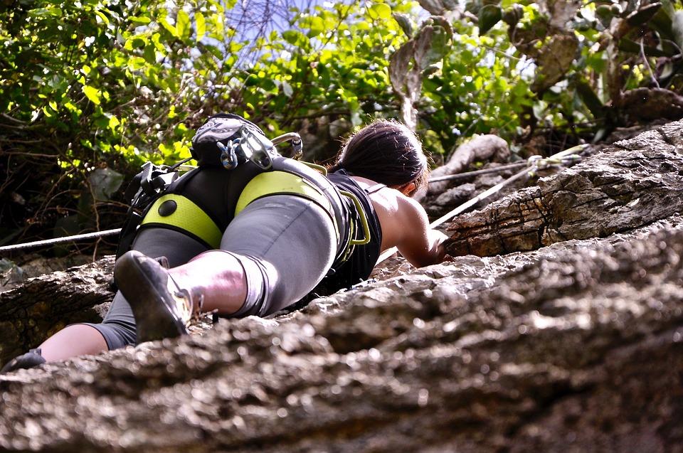 climbing-2101262_960_720
