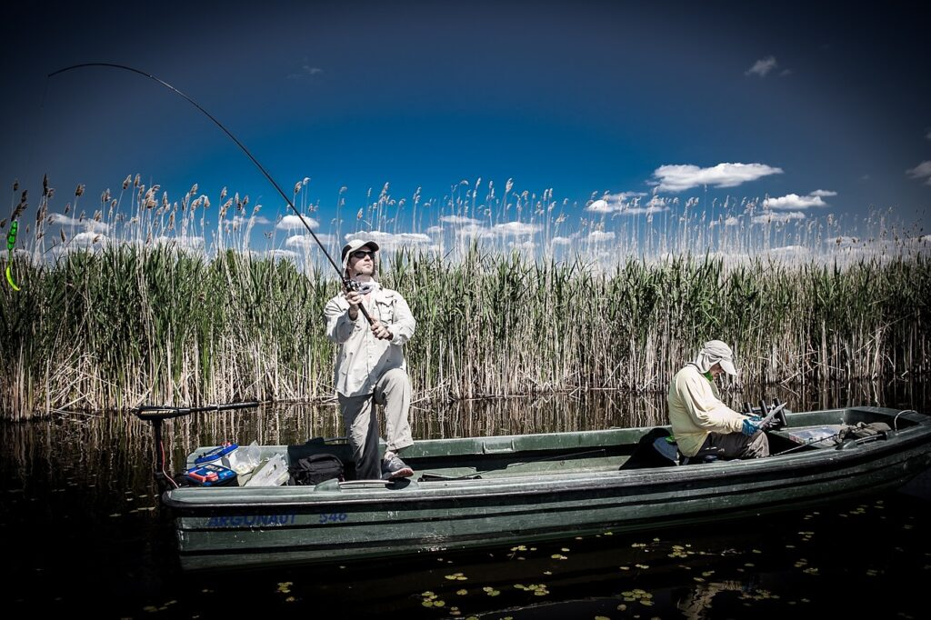 fisherman-797979_1280