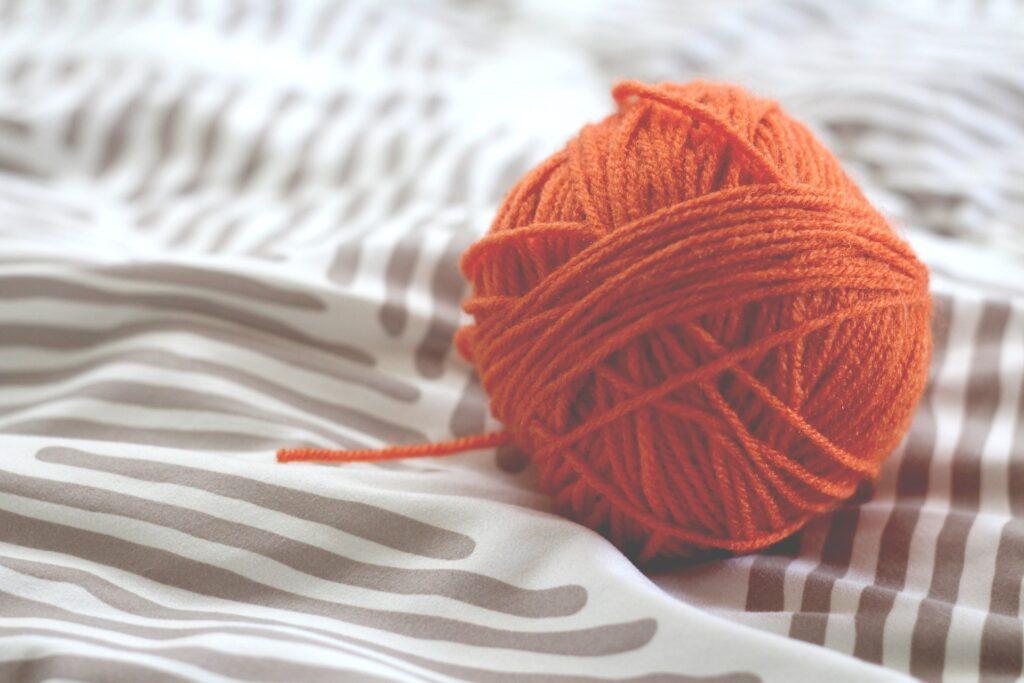 wool-731515_1920