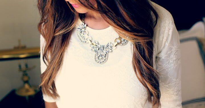 accessories-519693_960_720
