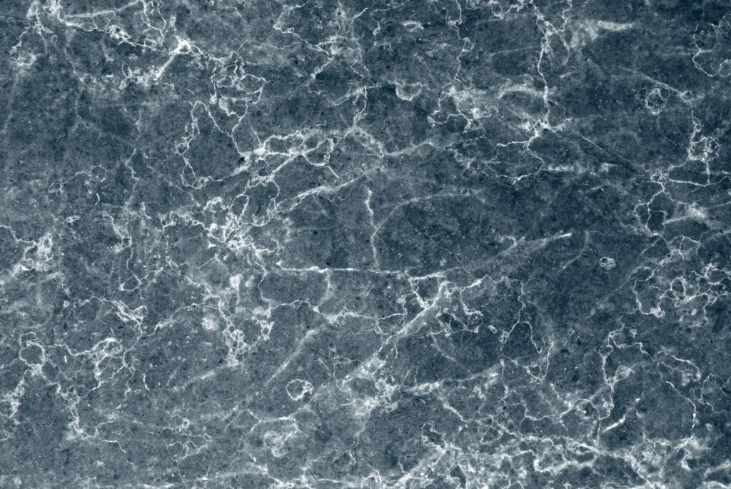 marble-2362266_1920