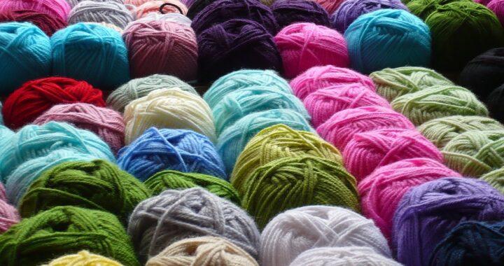 yarn-1468907_1280