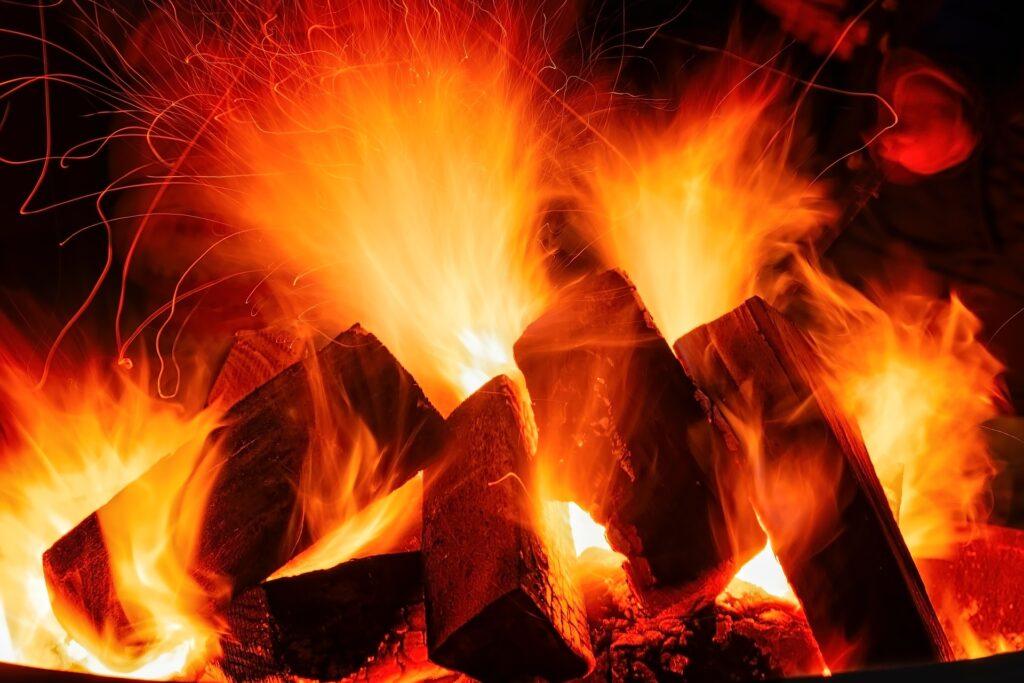 fire-3879031_1920